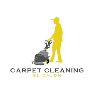 12 best carpet cleaning el cajon images on pinterest carpet rug why hire our el cajon carpet cleaning company instead of doing it yourself solutioingenieria Image collections