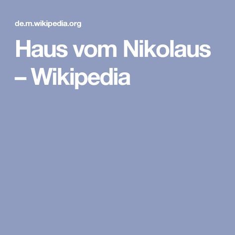 Schnürsenkel – Wikipedia