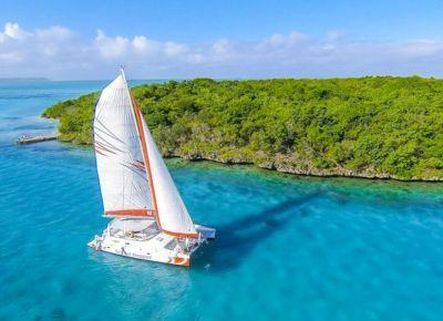 السياحة في موريشيوس وأفضل 17 معلم يستحق زيارتك Mauritius Island Mauritius Travel Mauritius