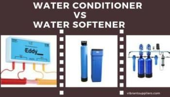 Best Water Softener Salt 2020 Potassium Sodium Vibrant Suppliers In 2020 Water Softener Salt Water Softener Softener