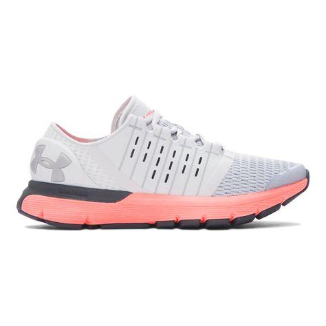 359def3789299 Under Armour Women s UA Speedform Europa Running Shoes