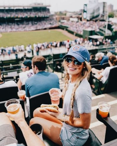Fun Things To Do On Fathers Day This Year Fathers Day Comes Around Every Year And While It Is Always An A Gaming Clothes Baseball Game Outfits Summer Pictures