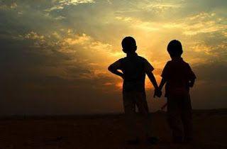 أفضل مثل الفرنسي Arabic Family Human Silhouette Silhouette Celestial