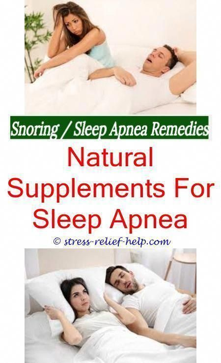 Although Snoring Is Probably Not So Terrible For The Individual That Is Producing The Racket It Usually Is Quite Unpleasant For What Causes Sleep Apnea Sleep Apnea Snoring Solutions