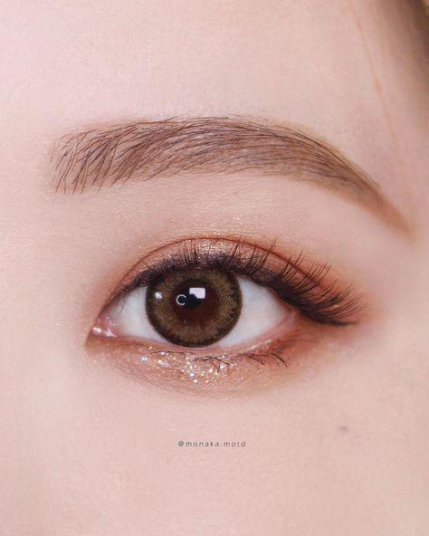 900 Makeup Style Ideas In 2021 Makeup Asian Makeup Korean Eye Makeup