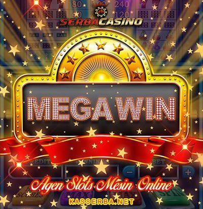 Pin Di Serbacasino Agen Live Casino Indonesia