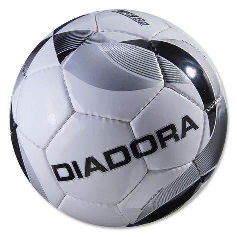 Diadora Volo Soccer Ball #Soccer #Ball
