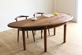 Image Result For Half Circle Dining Room Table Dining Table In