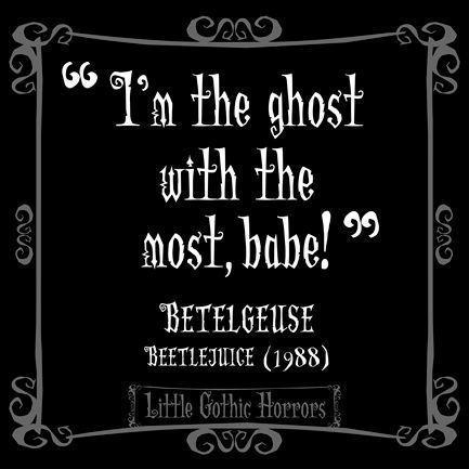 12 Berühmte Halloween Zitate Sprüche 1 Halloween Quotes