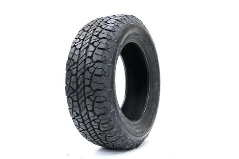 Bf Goodrich Rugged Terrain 265 70r17