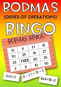 School Classroom Multiplication Bingo Game Mathematics Key Stage 2  Age 7+