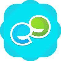 Mobile9 Deco Apk Deco Android App