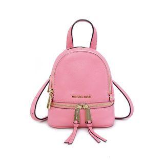0b53d8356e6c シャネル CHANEL バッグ リュック A91933 ブラック 送料無料 ドゥドーヌ CHANEL エンボス ナイロン バックパック 2017AW  | BLOG | Bags、Backpacks、Fashion