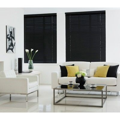 Amazing Cool Tips Sheer Blinds Chairs Roller Blinds Love Living Room Blinds Farmhouse Bathroom Curtains With Blinds Blinds For Windows Vertical Window Blinds