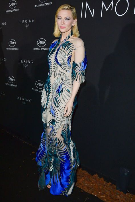 155 Best Celebrity Fashion Cate Blanchett images   Cate