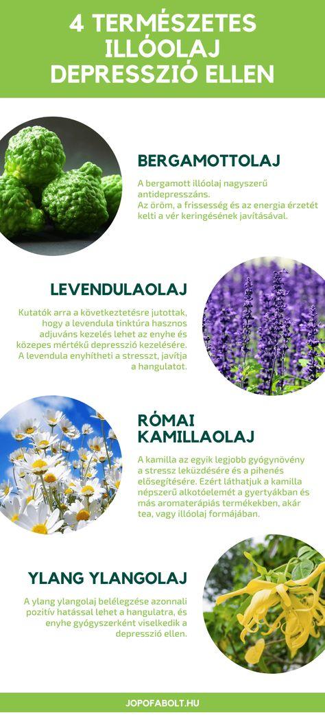 természetes gyógynövények a fogyás elősegítésére