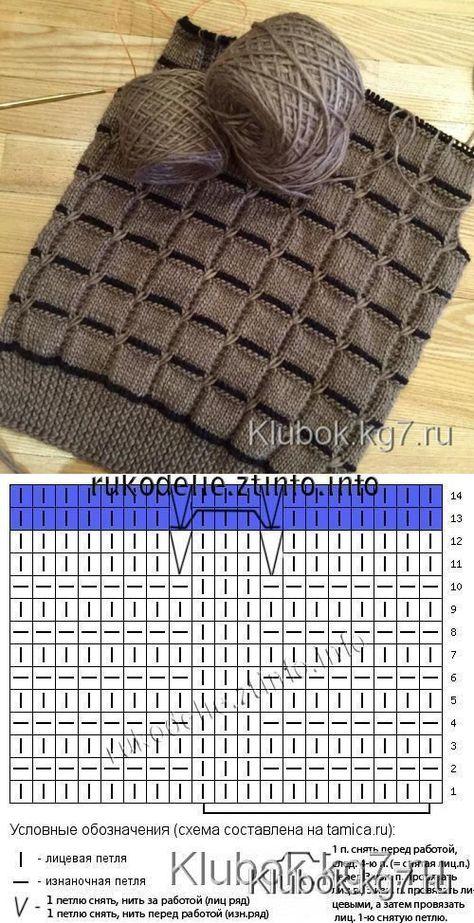 varicose tricotaje pentru bărbați