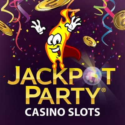 Jackpot Party Casino Cheats Free Coins Tips In 2020 Jackpot