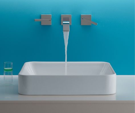 bold Ideas from Kohler