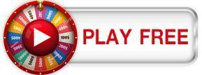 สล็อต สล็อตออนไลน์ live22 แจกฟรีโบนัส 2,000 บาท Jackpotxo