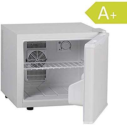 Amstyle Minikuhlschrank 65 Liter Minibar Weiss Freistehender Mini Kuhlschrank Klein 5 15 C Energieklasse A Tischk Minibar Tischkuhlschrank Kleiner Kuhlschrank