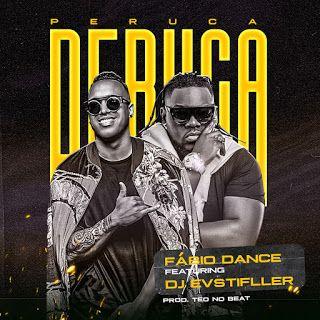 Fabio Dance Ft Dj Evstifller Peruca Afro House Download Em