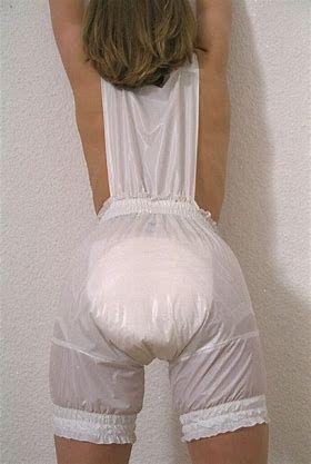 French sex scenes blogpost