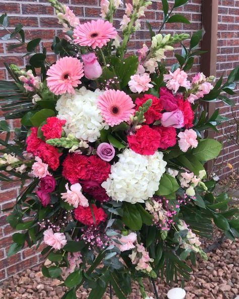El Paso Flower Delivery 79912