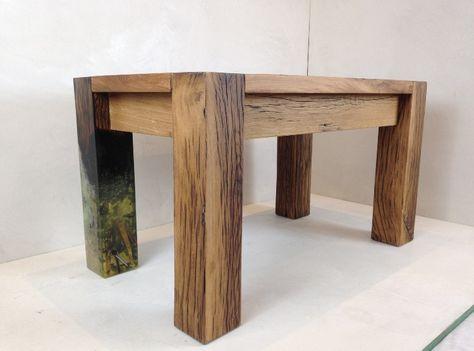 Prime Beautiful Bespoke Coffee Table Handmade At Barnsbury Joinery Ibusinesslaw Wood Chair Design Ideas Ibusinesslaworg