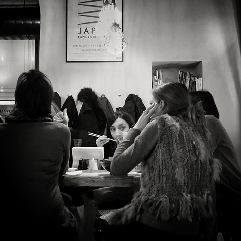 @zazaramen #ig_milano#igers_milano#ig_milan#igers#igers_milan#igdaily#ig_italy#igers_italia#igers_italy#italian##beauty#italy#architecture#architecturelovers#bestoftheday#picoftheday#city#fun#global_igers#globetrotter#love#igers_wdw#ig_world#ig_worldclub#milano#milanodavedere#city#welovemilan by ivangig
