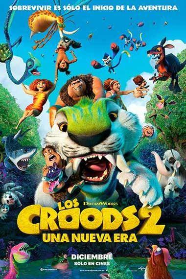 Ver Los Croods 2 Una Nueva Era Online En Espanol Latino In 2021 New Age Free Movies Online Full Movies Online Free