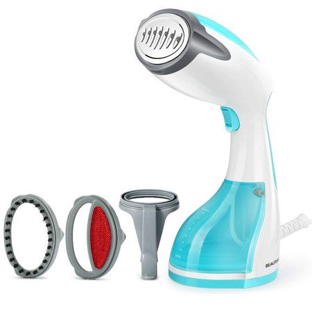 Home Handheld Garment Steamer Portable Garment Steamer Clothes