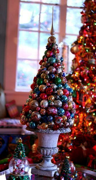 Christmas Tree Skirt Ebay Time Black Christmas Trees For Sale Uk Once Christmas Island Music To Ch Christmas Topiary Diy Christmas Tree Tabletop Christmas Tree