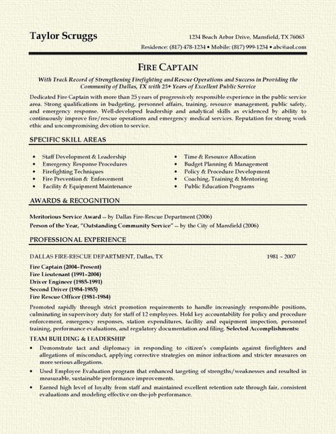 Wanted by the #FBI GRANT LAVELLE HUDSON, III because of Unlawful - firefighter resume