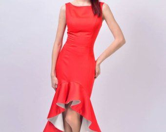 Long Pleated Sleeveless Dress Boat Neck Collar Gown Elsa Dresses Sleeveless Dress Gowns