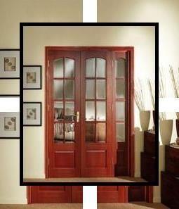 Exterior Doors With Glass Internal French Door Sizes 2 Glass Panel Interior Door French Doors Interior Music Room Design Prehung Interior French Doors