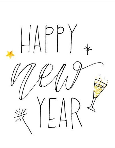 Happy New Year Wallpapers 2020 Free Download Backgrounds Screensavers Happy New Year Wallpaper Happy New Year Pictures Happy New Year Letter