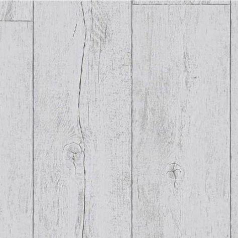 Gerflor Senso Rustic Antique 0394 White Pecan 2,2 mâ²