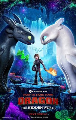 Películas Series Y Documentales En Audio Latino En 1 Link Cómo Entrenar A Tu Dragón 3 Cómo Entrenar A Tu Dragón Entrenando A Tu Dragon Películas De Animación