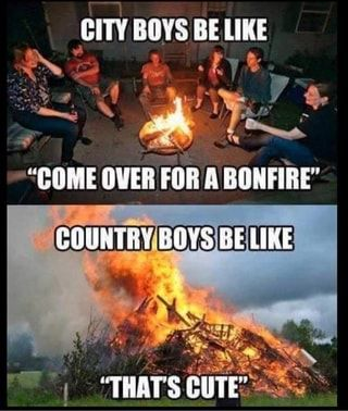 Trendy Funny Quotes About Life Humor Country Real Country Girls, Country Girl Life, Country Girl Quotes, Country Music, Girl Sayings, Farm Girl Quotes, Cute Country Boys, Country Girl Problems, City Vs Country