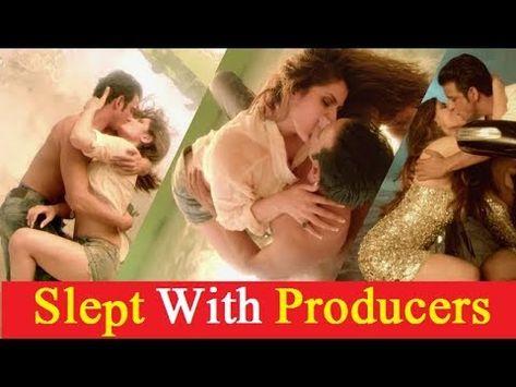 Bangla heiß und sexy Filmlied