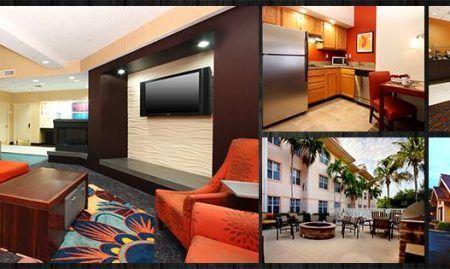 516a8f8c9fcf76c4655d48b0ae8e7c11 - Residence Inn Palm Beach Gardens Florida