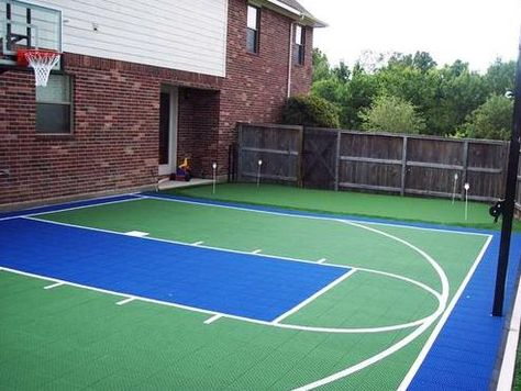 16 Flex Court Basketball Courts Ideas Basketball Court Basketball Court