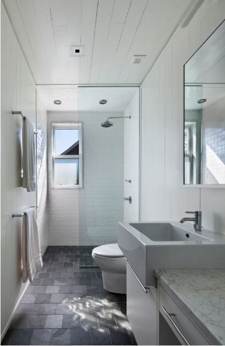 Pin On Small Bathroom Remodels Ideas