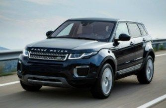 How Does Leasing And Leas Takeover A Car Works A Lease And Lease Takeover Is A Long Term Rental Agreement Offering E Land Rover Range Rover Evoque Hybrid Car