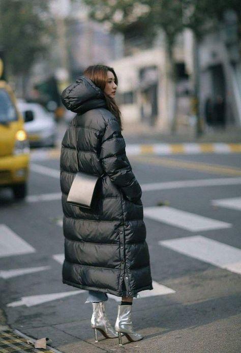 65 teen fashion ideas for school in winter 58 – JANDAJOSS.ME - Winter Fashion