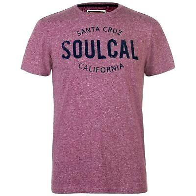 43+ Purple t shirt mens ideas information