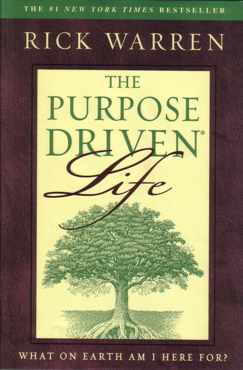 The purpose driven life audiobook download free   download free th….