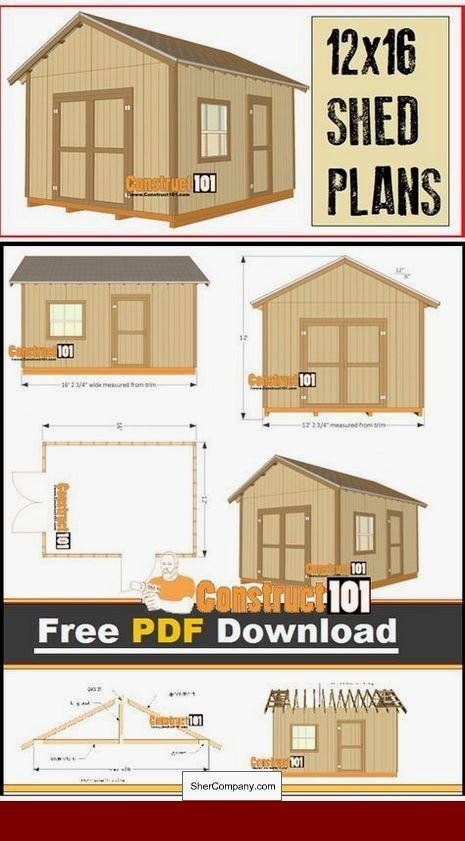 Shed Plans Rona And Pics Of 10x14 Storage Shed Building Plans 70738286 Storageshedplans Diyshedplans Shed Plans 12x16 Diy Shed Plans Storage Shed Plans