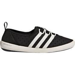 Adidas Damen Terrex Climacool Sleek Boat Schuh, Größe 37 ...
